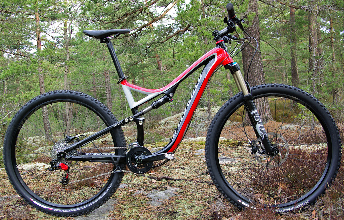 Specialized-Stumpjumper-FSR-29.jpg