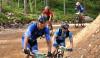 Happyrides bilder på deltagare i Cykelvasan 2012
