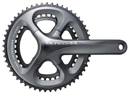 Ultegra FC-6800 53-39T