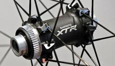 XTR WH-M980