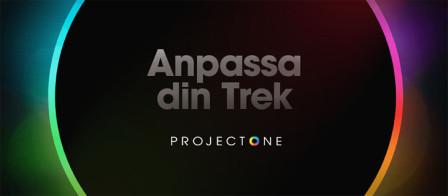 Trek Project One. Foto:Trek