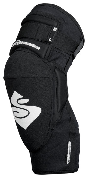 Bearsuit Kneepads