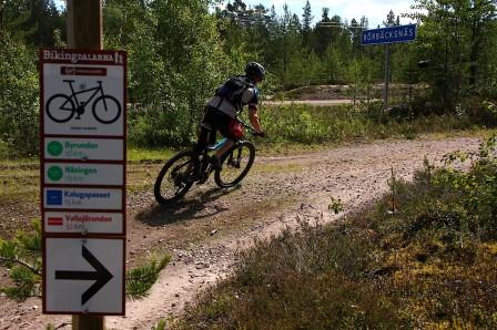 cykelskylt2