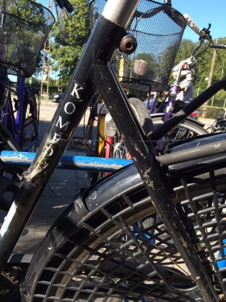 cykel5
