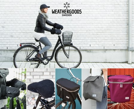 WG Press Release BICYCLE PRODUCTS4