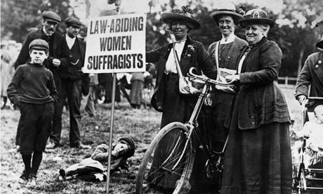 MDG--Suffragettes-Cycle-t-006