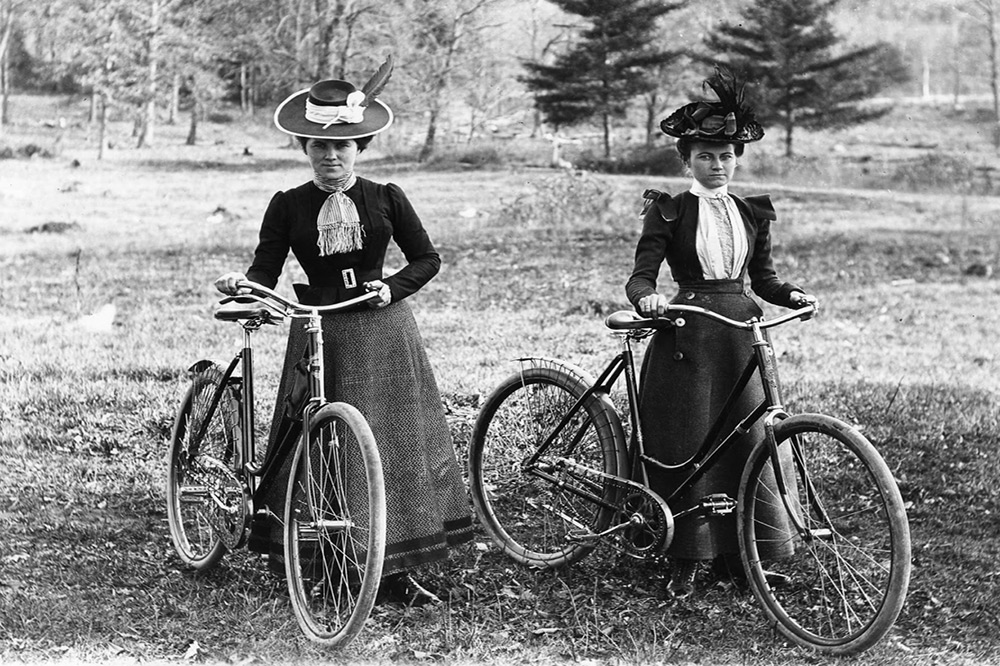 women-rights-bicycle