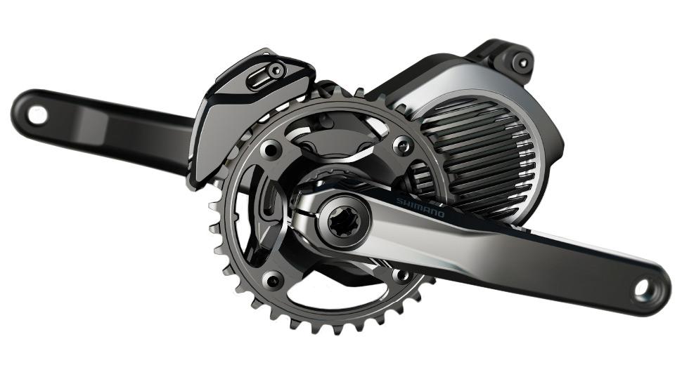 elmotor till cykel bakhjul