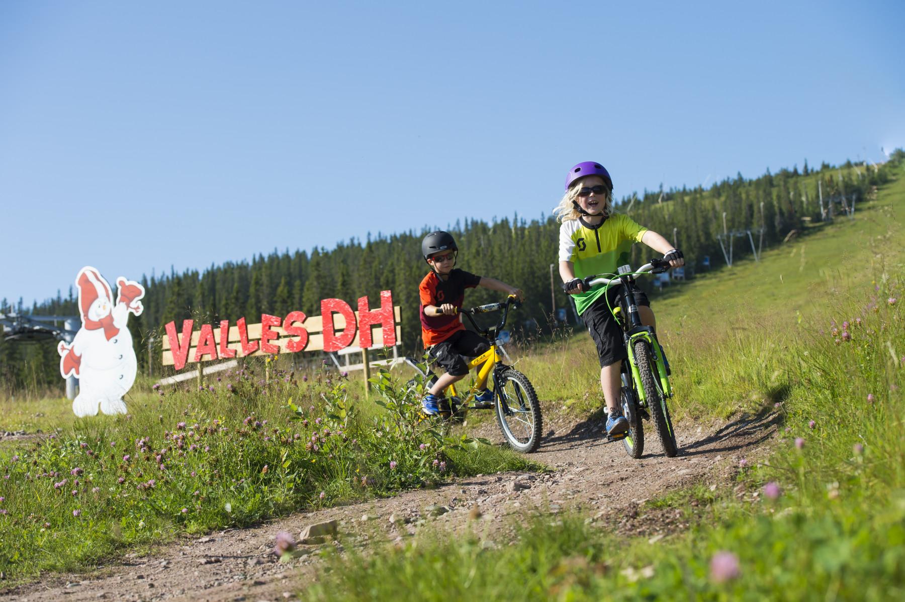 064_Skistar_Photo_DanielRonnback_Sälen
