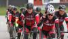 Bilder från Skandisloppet landsväg 2016