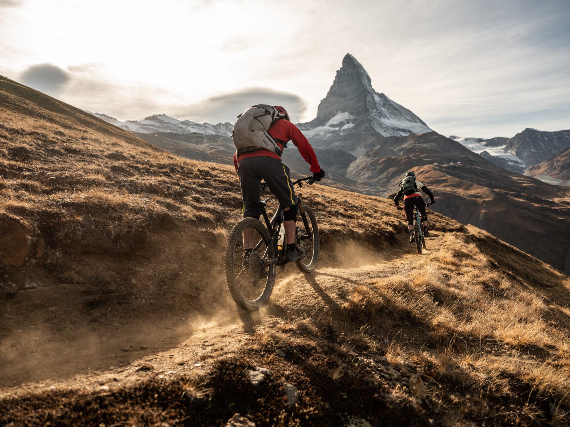 cr-Pascal-Gertschen-2018-Zermatt_2018_Bike_Herbst_HiRes_DSCF6900-2000x1500.jpg