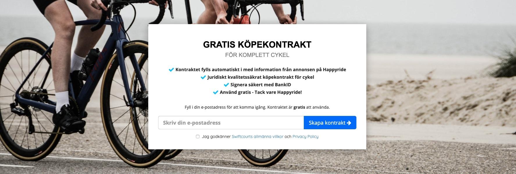 digitala-kopekontrakt-happyride.jpg