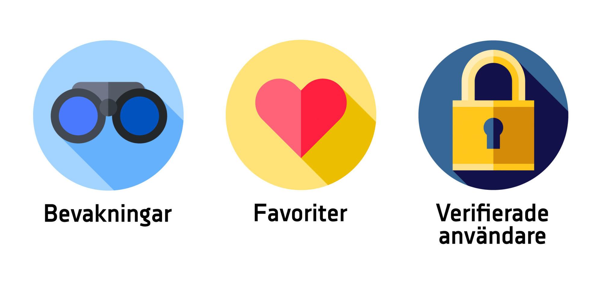 bevakningar_favoriter_verifierade_anvandare-2000x952.jpg