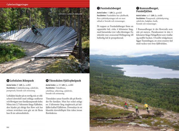 Smakprov från Sveriges Bästa Stigcykling del 2, bild 10